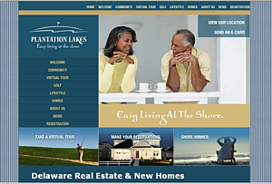 maryland_web_designers_delaware_new_homes