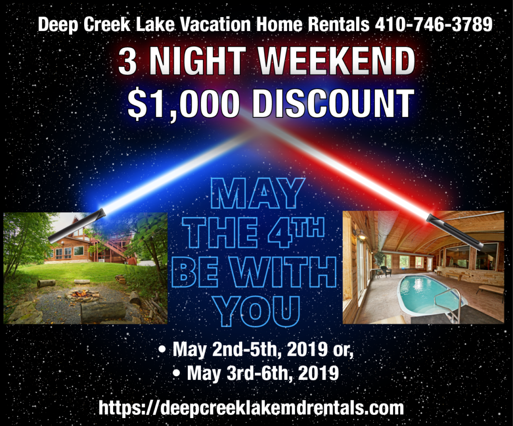 deep-creek-lake-rental