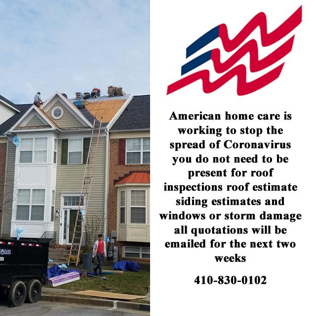 american-roof-repair-
