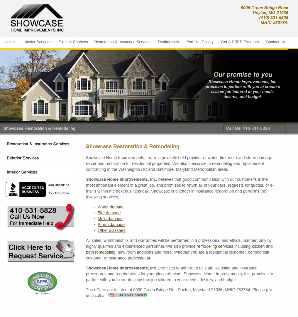 web-design-home-improvements-2