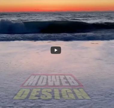 md-web-design-video