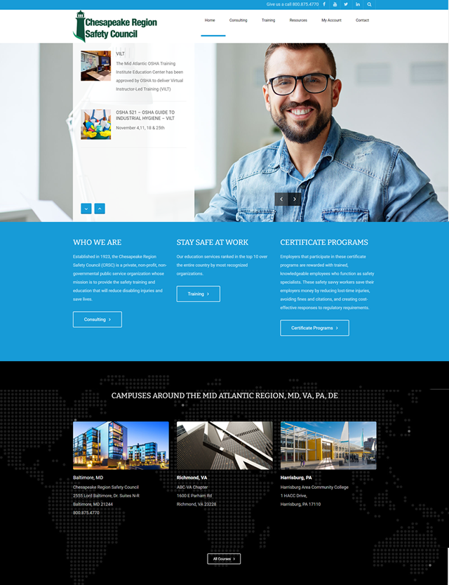 non-profit-web-design-md-dc-va-640