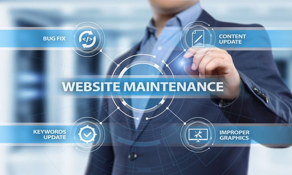 website-maintenance-seo