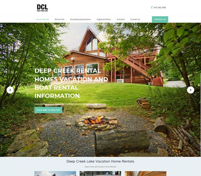 deep-creek-lake-home-rentals-property