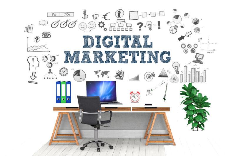 digital-marketing-maryland