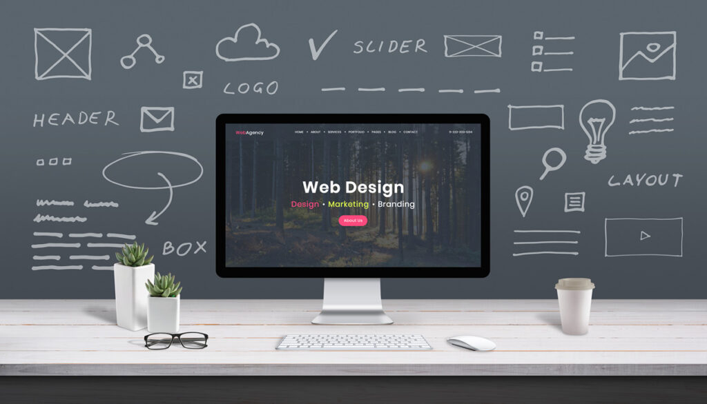 maryland-web-design