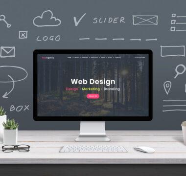 maryland-web-design