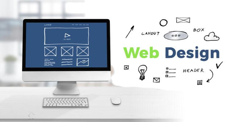 web-design-baltimore-md