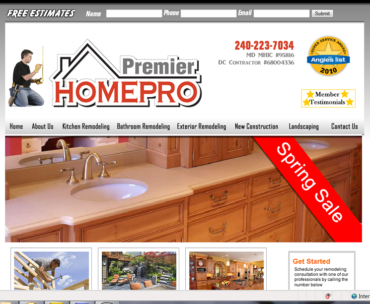 website-design-baltimore